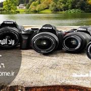 ثبت برند آتلیه عکاسی،فیلمبرداری، ثبت رامند